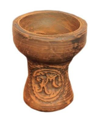 Чаша для кальяна vinca, фото 2