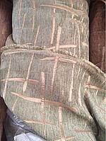Шенилл спичка