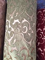 Обивочная ткань шенилл