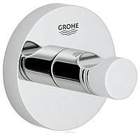 Крючок Grohe Essentials 40364001, фото 1