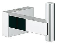 Крючок Grohe Essentials Cube 40511001, фото 1