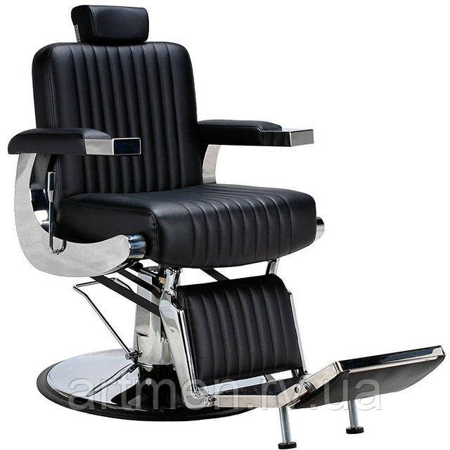 Кресло парикмахерское Diego