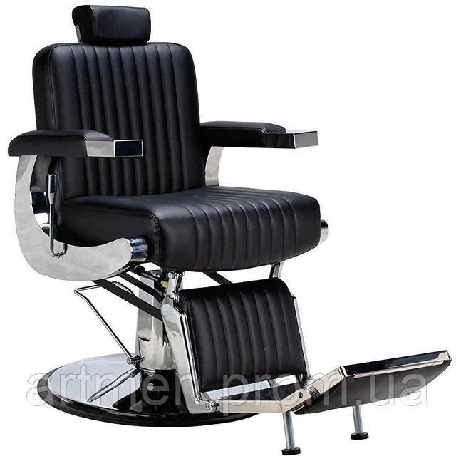 Кресло парикмахерское Diego, фото 1