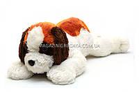 Мягкая игрушка «Собачка Сенбернар 2/4» 00147-5