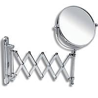 Косметическое зеркало Ferro 6968.0