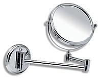 Косметическое зеркало Ferro 6868.0