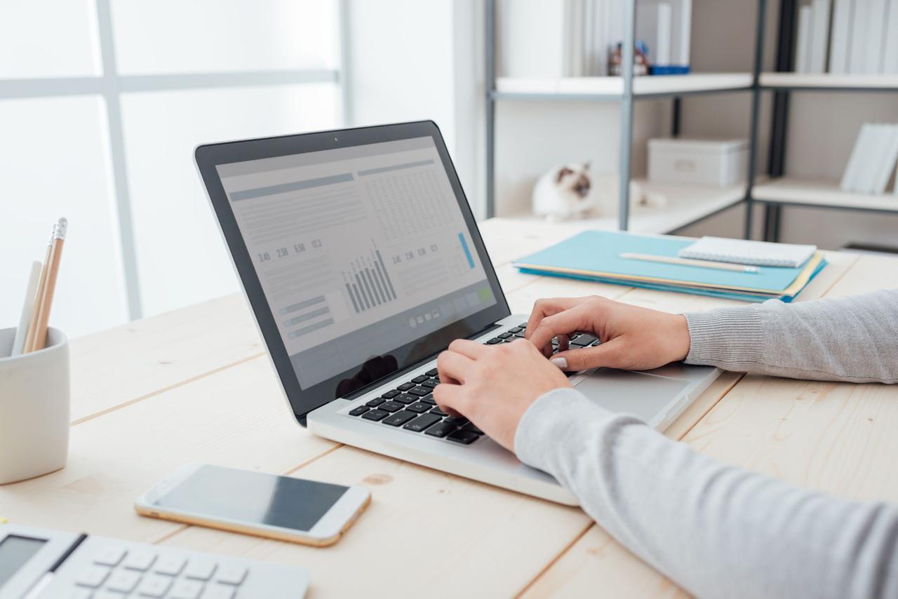 Оценка права требования по кредиту