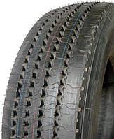Грузовые шины Kormoran Roads F 315/70 R22,5 154/150L (рулевая)