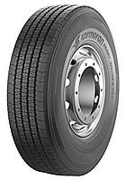 Грузовые шины Kormoran Roads 2S 315/80 R22,5 156/150L (рулевая)