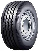 Грузовые шины Bridgestone R168+ 385/65 R22,5 160K (Прицепная)