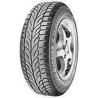 Зимние шины Paxaro Winter 215/55 R16 93H