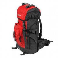 Рюкзак KingCamp Polar 45(KB3302) Red (POLAR 45(KB3302) Red)
