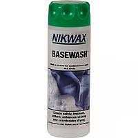 Средство для стирки Nikwax Base wash 300 мл