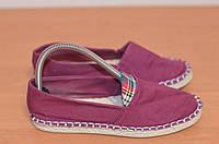 Обувь женская   б/у из Германии