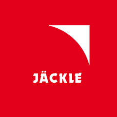 Сварочные полуавтоматы MIG/MAG JACKLE