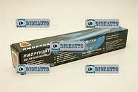 Амортизатор Москвич 412, 2140 ОСВ передний газомасляный Москвич 412 (403-2905006)