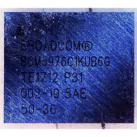 BCM5976C1KUB6G контроллер тачскрина сенсорного экрана для Apple iPhone 5S