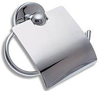 Держатель туалетной бумаги Ferro Novatorre 6138.0