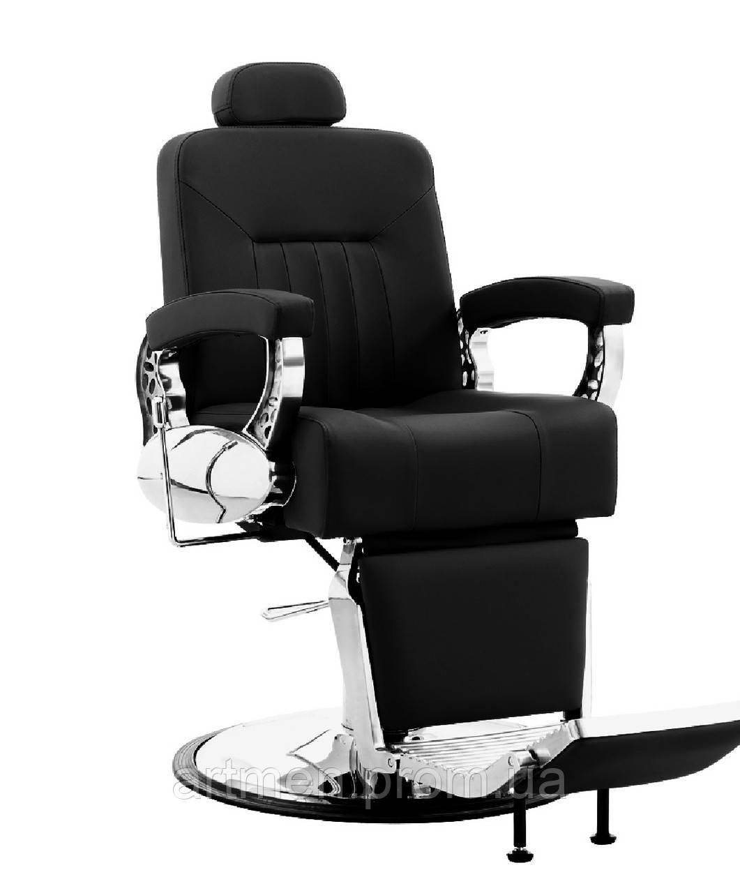 Парикмахерское кресло Brandon