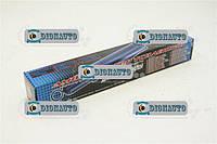 Амортизатор УАЗ 452, 469 ОСВ газомасляный УАЗ 2206 (3151-2905006)