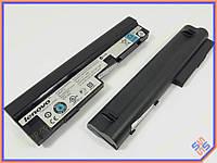 Аккумулятор Lenovo L09C6Y14 IdeaPad S110 (11.1V 4400mAh 48Wh Black) L10M6Y12.