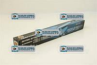 """Амортизатор 2110, 2111, 2112 ОСВ (патрон, вкладыш, вставка)газомасляный ВАЗ-1118 """"Калина"""" (2108-2905650)"""