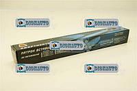 Амортизатор Таврия, 1102 ОСВ передний (патрон, вкладыш, вставка,картридж) газомасляный ЗАЗ 1102 (Таврия) (1102-2905003-11)