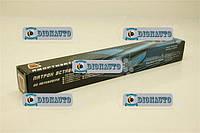 Амортизатор Ланос, Сенс ОСВ (патрон, вкладыш, вставка ) газомасляный Chevrolet Lanos (96226992)