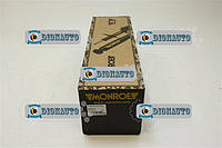 Амортизатор Авео Monroe передний правый  (стойка) Aveo 1.4 16V LT (96653234)
