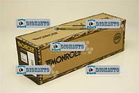 Амортизатор Авео Monroe передний лев Aveo 1.4 16V LT (96653233)
