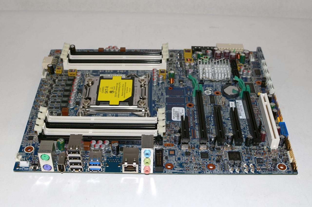 HP Z420 SPECS EPUB DOWNLOAD - PDF DESIGN