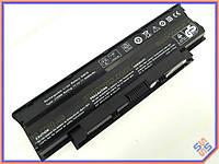 Батарея Dell Inspiron N5110 J1KND 10.8V 4400mAh Black