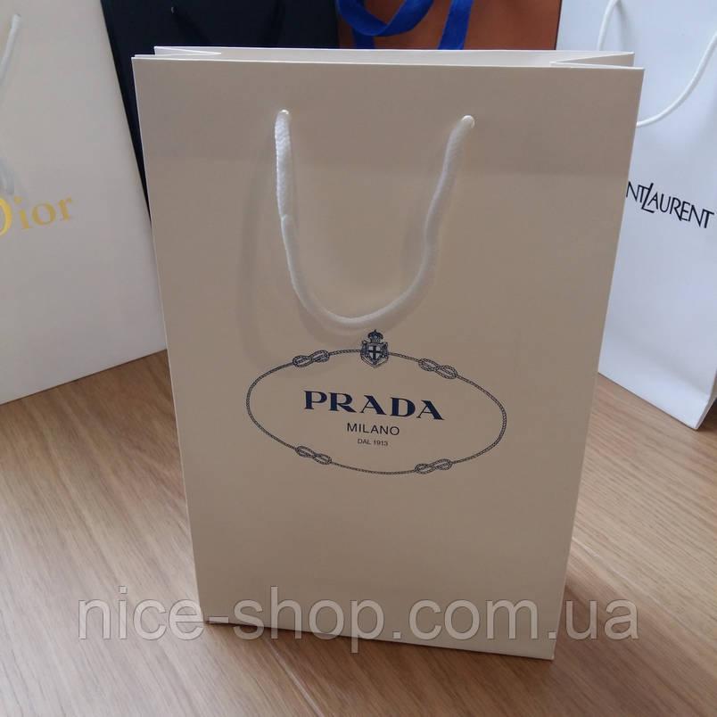 Подарочный пакет  вертикаль, mini, фото 2