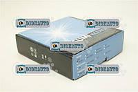Ксенон Н1 MITSUMI к-т  (HID 5000К DC)