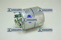 Фильтр топливный Дачия Логан 1.5 cdi SCT Logan 1.4 (ST 6086)