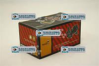 Насос отопителя дополнительный 24В D=18мм СТАРТВОЛЬТ (помпа отопителя)  (VPM 03240)