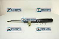 Амортизатор Ланос, Сенс FSO (патрон, вкладыш, вставка ) газомасляный Chevrolet Lanos (96226992)