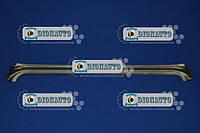 Ремкомплект вставка сд. двери под уплотнитель 2705 ГАЗ-2705 (ГАЗель) (18)