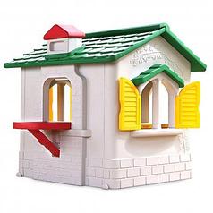 Игровой домик для детей Chicco 30100