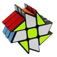 Кубик Рубика Мельница MoYu YJ (чёрный)