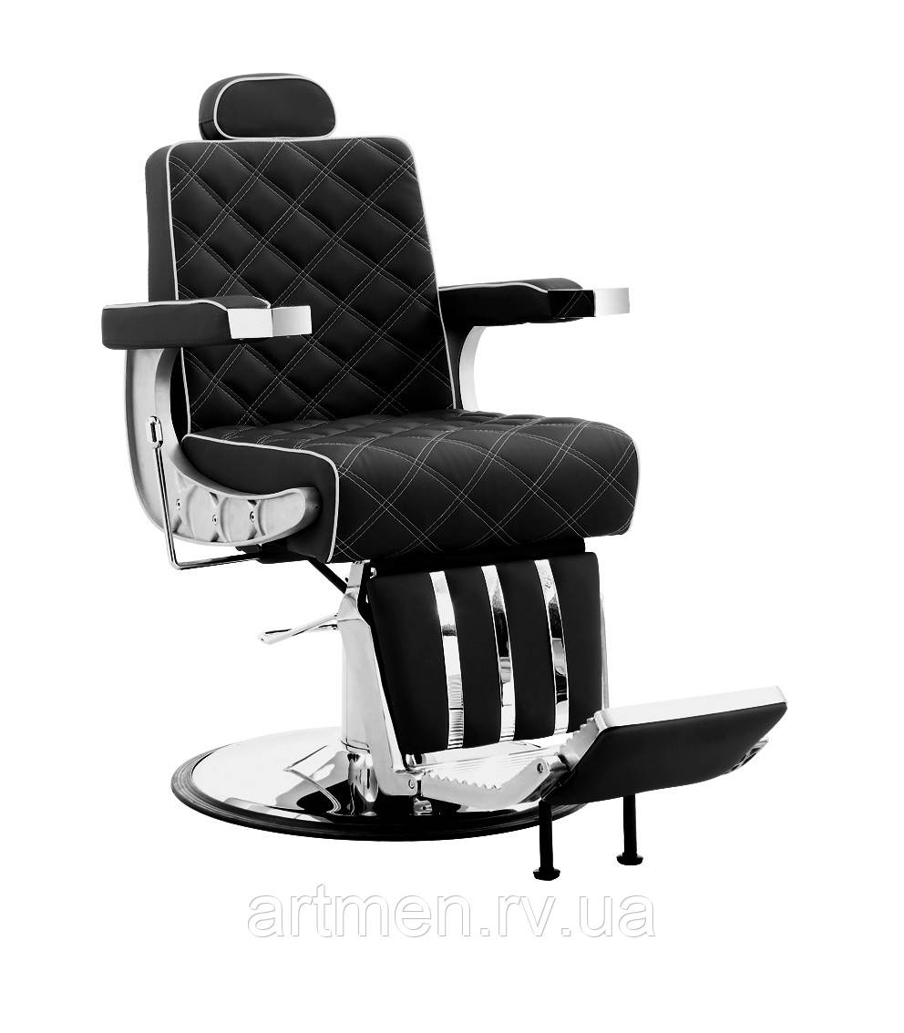 Парикмахерское кресло ERIC