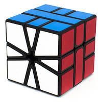 Скваер (Square) (чёрный) MoYu MFSQ1