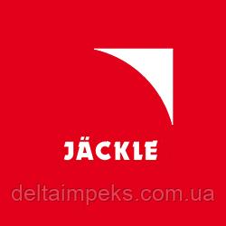Сварочный полуавтомат maxiMIG 201 JACKLE, фото 2