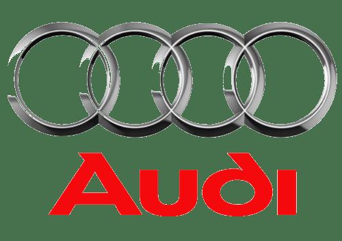 Кузовные автозапчасти и оптика для Audi