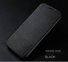 Чехол-книга X-Level FIB для Samsung Galaxy S7 G930