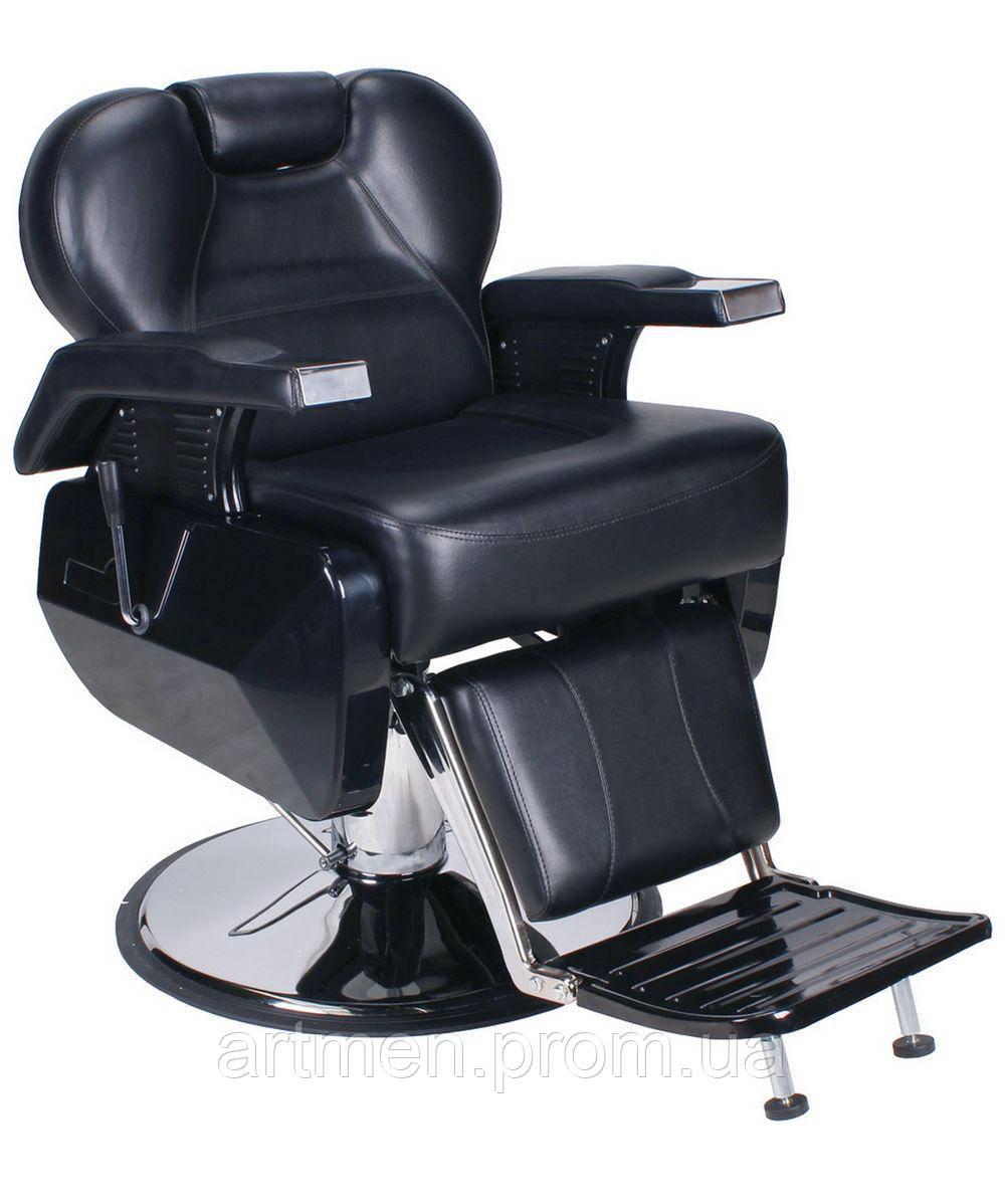 Парикмахерское кресло Marc