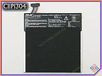 Аккумулятор для планшета ASUS C11P1304 Memo Pad ME173X Tablet PC (3.8V 3950mAh) ORIGINAL