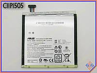 Аккумулятор для планшета ASUS C11P1505 ZenPad Z380CX (3.8V 4053mAh 15.2Wh) ORIGINAL