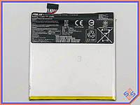 Аккумулятор для планшета ASUS C11P1327 MeMo Pad 7 FE170CG K012 (3.8V 3910 mAh 15Wh) ORIGINAL