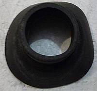 Манжета люка рычага переключения передач ВАЗ 2101(пр-во БРТ)